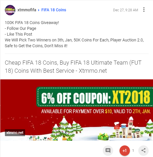 how to make fifa 18 coins