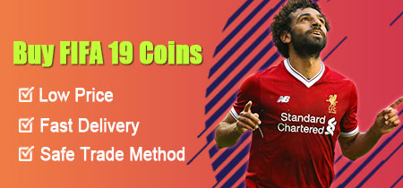 buy fifa 19 coins at xtmmo.net