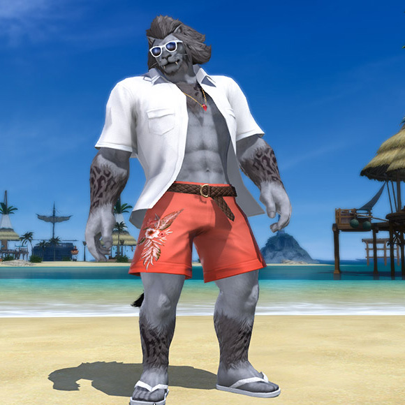 FFXIV Mog Station Items, Buy Mounts, Fantasia, Tales of